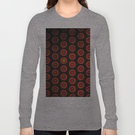 The Big Brother Long Sleeve T-shirt