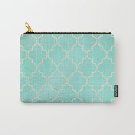 clove Carry-All Pouch
