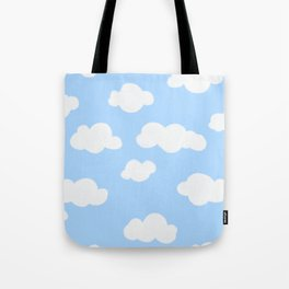A good day Tote Bag