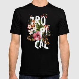 Tropical II T-shirt