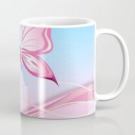 Abstract Design #71 Coffee Mug