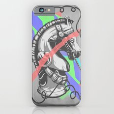 Stay? iPhone 6s Slim Case