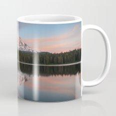 Mount Adams Mug
