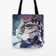 SW#54 Tote Bag