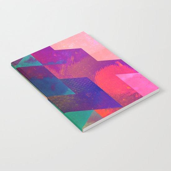 ytwwns tryb Notebook