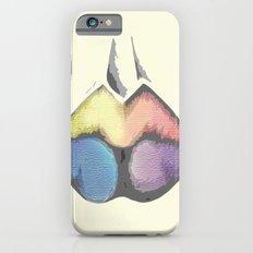 Juicy Colour iPhone 6s Slim Case