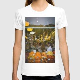 Apricots T-shirt