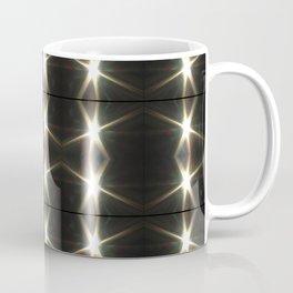 Eclipse Photo mod pattern2 Coffee Mug