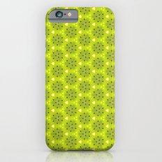 Kiwifruit Slim Case iPhone 6s
