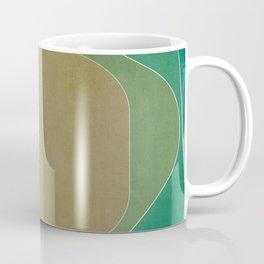 Coherence 1 Coffee Mug