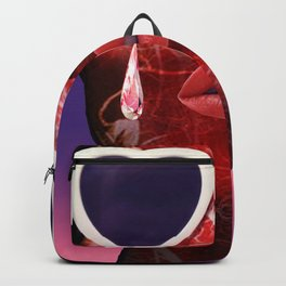 Summertime Sadness Backpack