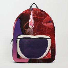 Summertime Sadness Backpack