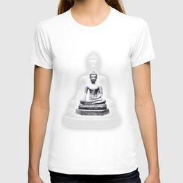 Mysticism T-shirt