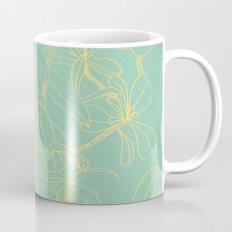 A Summer Day Dream Mug