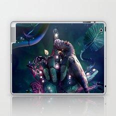 Tweet This Laptop & iPad Skin