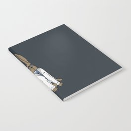 The doctor Notebook