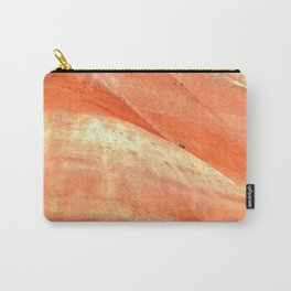 PAINTED HILLS - OREGON Carry-All Pouch