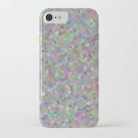 gray iPhone & iPod Cases featuring gray by ecceGRECO