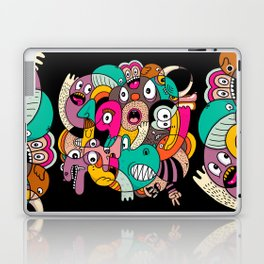 1999 Laptop & iPad Skin
