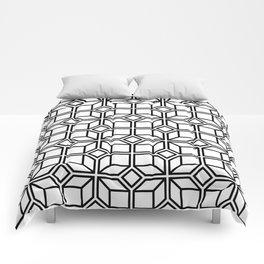 5050 No.7 Comforters