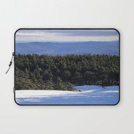 VT Trail Laptop Sleeve