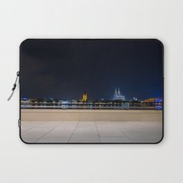 COLOGNE 25 Laptop Sleeve