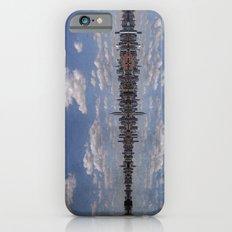 Linear Sky Slim Case iPhone 6s