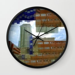 If we operate aptly, the trip remains all purpose. Wall Clock