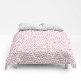 Tribal Waves : EVE Comforters