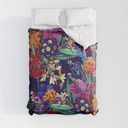 FUTURE NATURE XIII Comforters