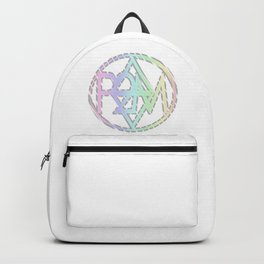 P2M Backpack