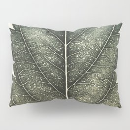 Indi  Pillow Sham