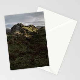 The Fairy Glen Stationery Cards