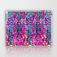 Splintered Geo Laptop & iPad Skin