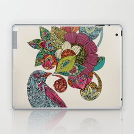 Penny Laptop & iPad Skin