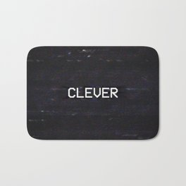 CLEVER Bath Mat