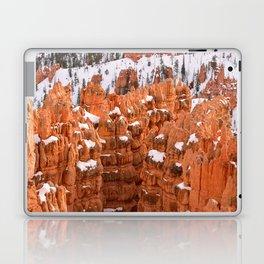 Bryce Canyon - Sunset Point IV Laptop & iPad Skin