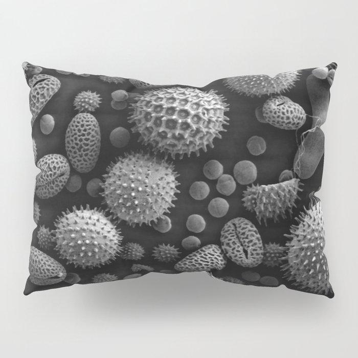 Miscellaneous Pollen Pillow Sham