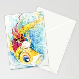 Anpan's Tango no Sekku 2015 Stationery Cards