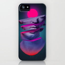 ONLY ONE iPhone Case