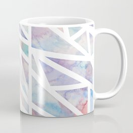 Stormy Sky Coffee Mug