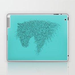 Horsey Tosca Laptop & iPad Skin