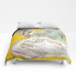 My Olympia   Comforters