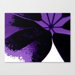 Nr. 656 Canvas Print