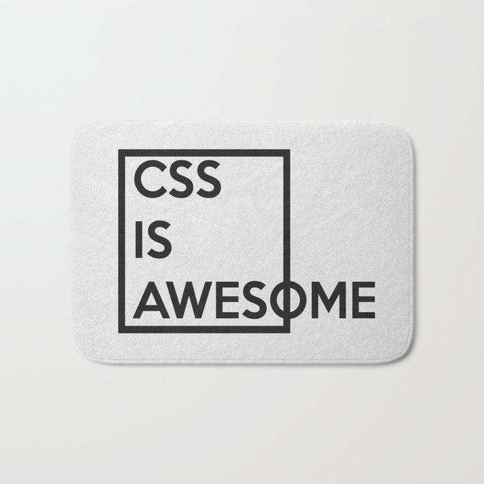 Flash Card Css