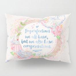 Andersen - Teapot Pillow Sham