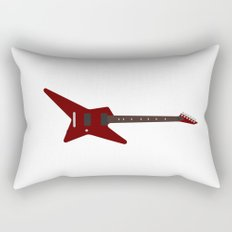 ESP GUS ( LTD 600NT ) Rectangular Pillow