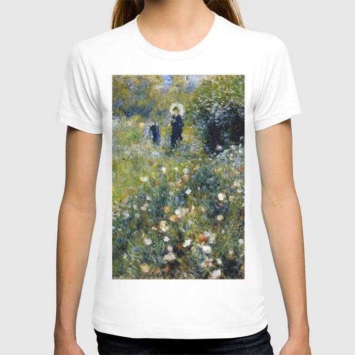 Auguste Renoir \