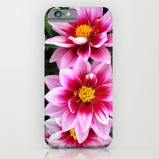 Valses iPhone 6s Slim Case