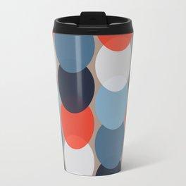 MCM Cirkel Travel Mug